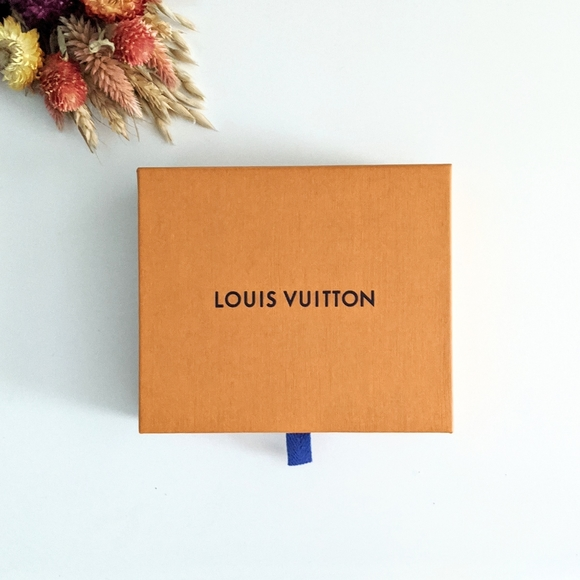 🎀 Louis Vuitton box
